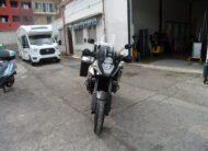 KTM 1200